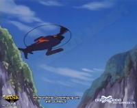 M.A.S.K. cartoon - Screenshot - Switchblade 26_06
