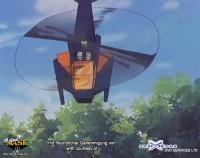 M.A.S.K. cartoon - Screenshot - Switchblade 21_12