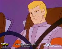 M.A.S.K. cartoon - Screenshot - The Oz Effect 354