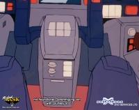 M.A.S.K. cartoon - Screenshot - Switchblade 01_14
