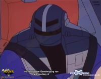 M.A.S.K. cartoon - Screenshot - Switchblade 26_07