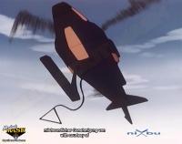 M.A.S.K. cartoon - Screenshot - Switchblade 27_27
