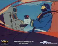 M.A.S.K. cartoon - Screenshot - Switchblade 45_11