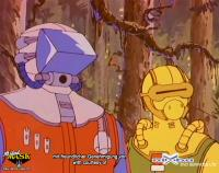 M.A.S.K. cartoon - Screenshot - The Oz Effect 608