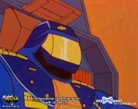 M.A.S.K. cartoon - Screenshot - Switchblade 06_15