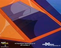 M.A.S.K. cartoon - Screenshot - Switchblade 10_04