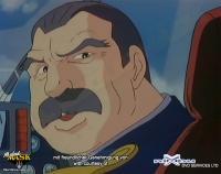 M.A.S.K. cartoon - Screenshot - Switchblade 14_3