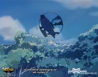 M.A.S.K. cartoon - Screenshot - Switchblade 08_01