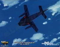 M.A.S.K. cartoon - Screenshot - Switchblade 52_25