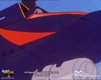 M.A.S.K. cartoon - Screenshot - Switchblade 60_06