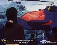 M.A.S.K. cartoon - Screenshot - Switchblade 39_05