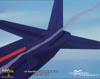 M.A.S.K. cartoon - Screenshot - Switchblade 25_19