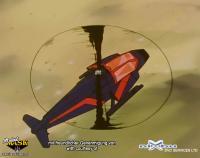 M.A.S.K. cartoon - Screenshot - Switchblade 38_09