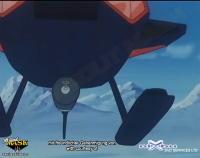 M.A.S.K. cartoon - Screenshot - Switchblade 32_04