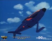 M.A.S.K. cartoon - Screenshot - Switchblade 36_07