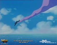 M.A.S.K. cartoon - Screenshot - Switchblade 58_05
