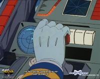 M.A.S.K. cartoon - Screenshot - Switchblade 28_4