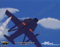 M.A.S.K. cartoon - Screenshot - Switchblade 26_21