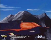 M.A.S.K. cartoon - Screenshot - Switchblade 26_14