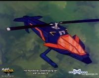 M.A.S.K. cartoon - Screenshot - Switchblade 59_08