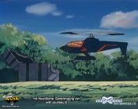 M.A.S.K. cartoon - Screenshot - Switchblade 08_16