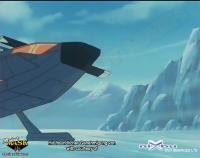 M.A.S.K. cartoon - Screenshot - Switchblade 32_11