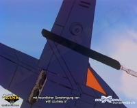 M.A.S.K. cartoon - Screenshot - Switchblade 06_16