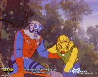 M.A.S.K. cartoon - Screenshot - The Oz Effect 581