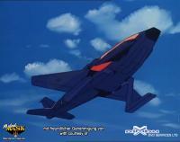 M.A.S.K. cartoon - Screenshot - Switchblade 36_09