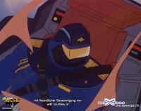 M.A.S.K. cartoon - Screenshot - Switchblade 20_10