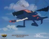 M.A.S.K. cartoon - Screenshot - Switchblade 08_04