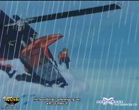 M.A.S.K. cartoon - Screenshot - Switchblade 32_22