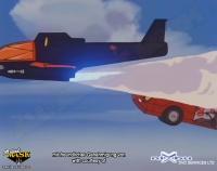 M.A.S.K. cartoon - Screenshot - Switchblade 35_20