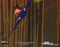 M.A.S.K. cartoon - Screenshot - Switchblade 05_33