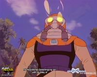 M.A.S.K. cartoon - Screenshot - The Oz Effect 827