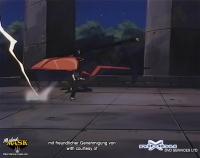 M.A.S.K. cartoon - Screenshot - Switchblade 46_13