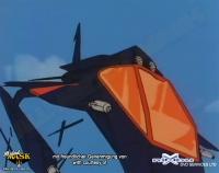 M.A.S.K. cartoon - Screenshot - Switchblade 42_17