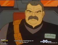 M.A.S.K. cartoon - Screenshot - Switchblade 47_2
