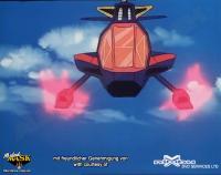 M.A.S.K. cartoon - Screenshot - Switchblade 36_02