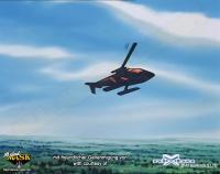 M.A.S.K. cartoon - Screenshot - Switchblade 15_16