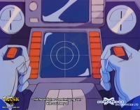 M.A.S.K. cartoon - Screenshot - Switchblade 10_09