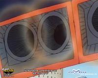 M.A.S.K. cartoon - Screenshot - Switchblade 18_17