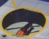 M.A.S.K. cartoon - Screenshot - Switchblade 35_22