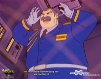 M.A.S.K. cartoon - Screenshot - The Oz Effect 709