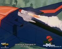 M.A.S.K. cartoon - Screenshot - Switchblade 01_27