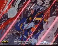 M.A.S.K. cartoon - Screenshot - Switchblade 15_27