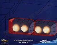 M.A.S.K. cartoon - Screenshot - Switchblade 36_13