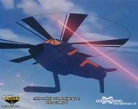 M.A.S.K. cartoon - Screenshot - Switchblade 08_20