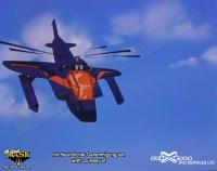 M.A.S.K. cartoon - Screenshot - Switchblade 11_13