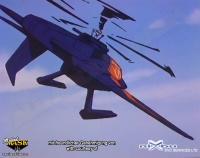 M.A.S.K. cartoon - Screenshot - Switchblade 11_17